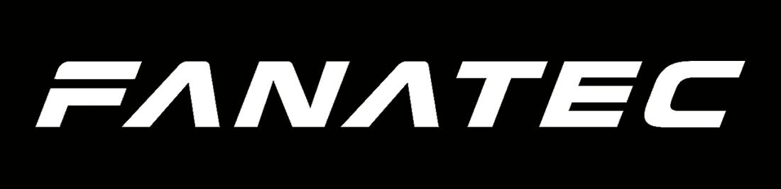 Fanatec Logo
