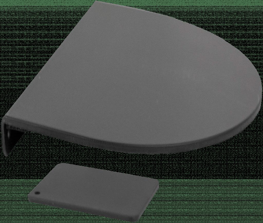 Accessories - Reinforcement Plate