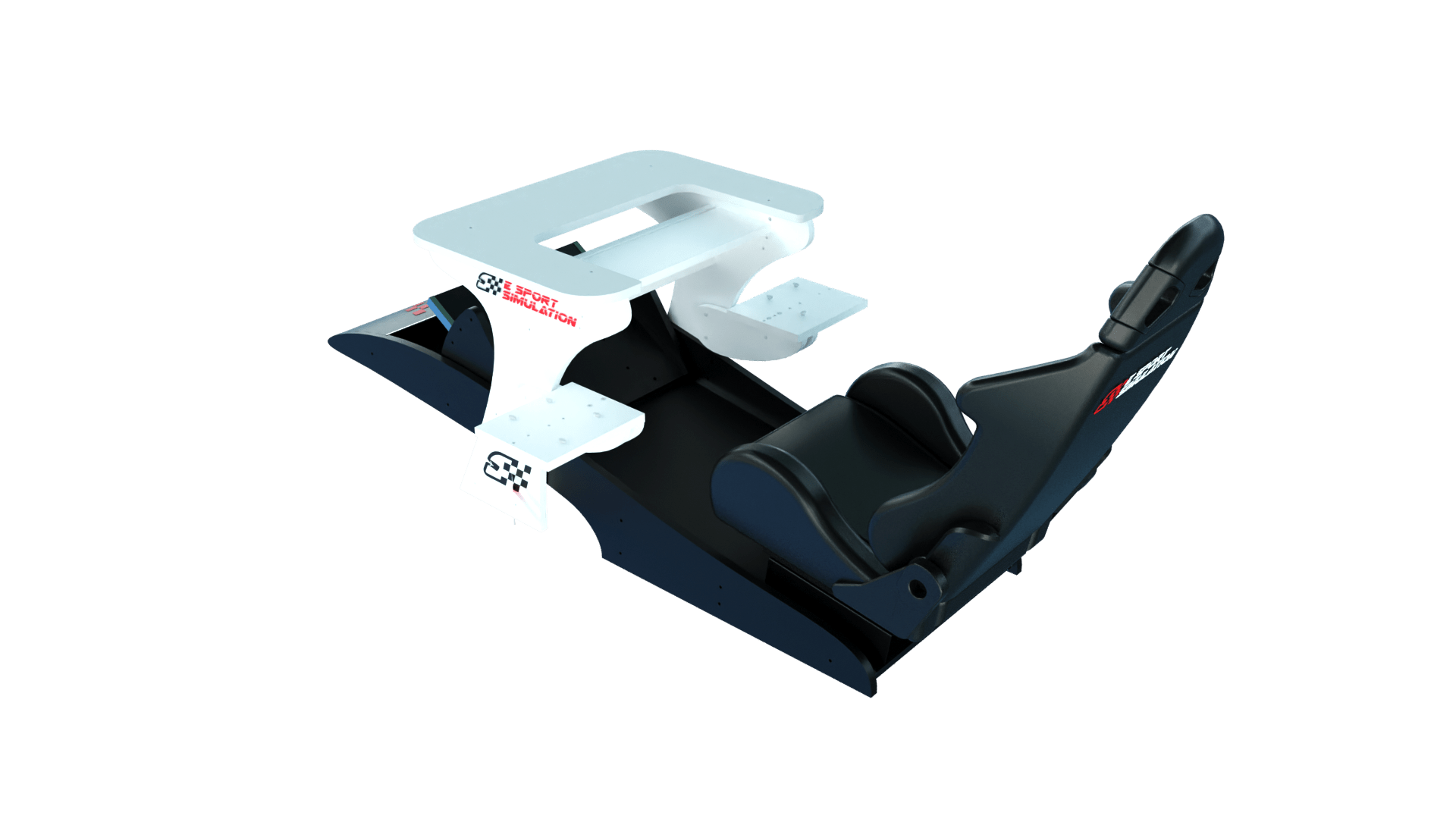 eSeries to Elite Upgrade