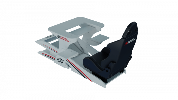 Aviator-White